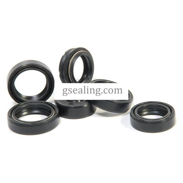 Factory supplied China Oil Sealing - Motorcycle Yamaha OEM Fork Oil Seal China Supplier – GS Seal