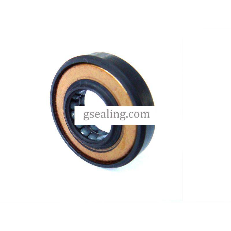 Factory wholesale Tc Oil Seals - Isuzu Direction Grease Oil Seal China Manufacturer – GS Seal