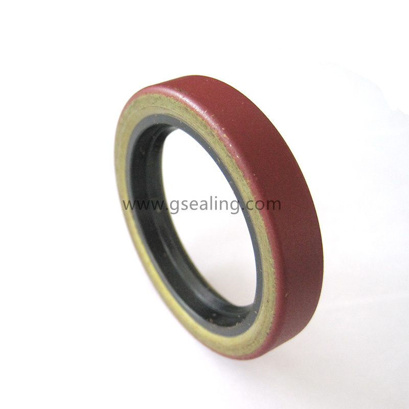 Painting Shaft National Skf Oil Seal  China Manufacturer