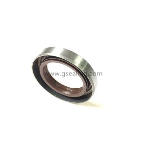 Irrigation OEM gearbox oil seal 10141-730E and 10141-715A factory
