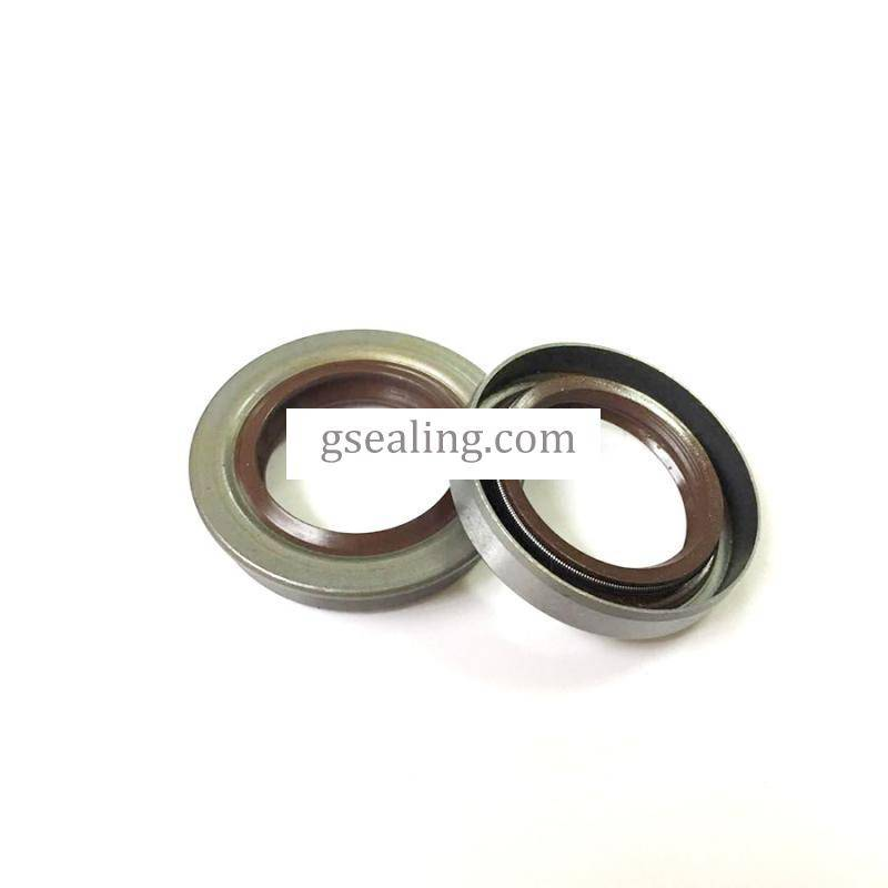 OEM Irrigator Gear Motor Oil Seal Factory China China Manufacturer