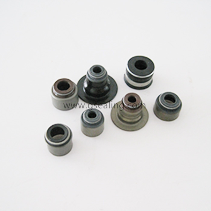 Hyundai Automotive Valve Seal China Manufacturer