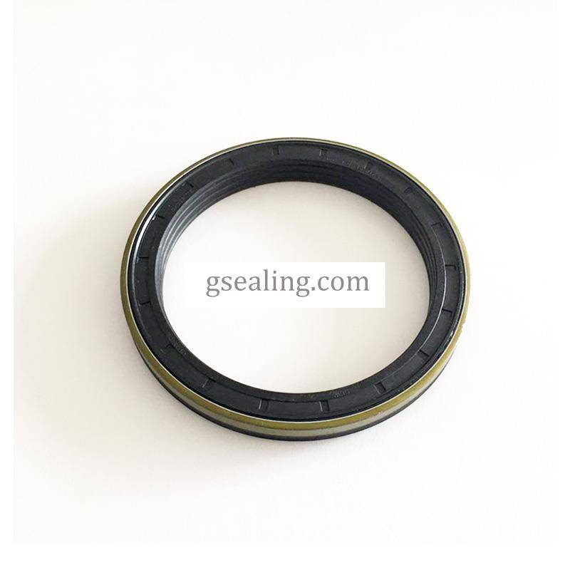 Combi Jcb Tractor Shaft Oil Seal  China Manufacturer