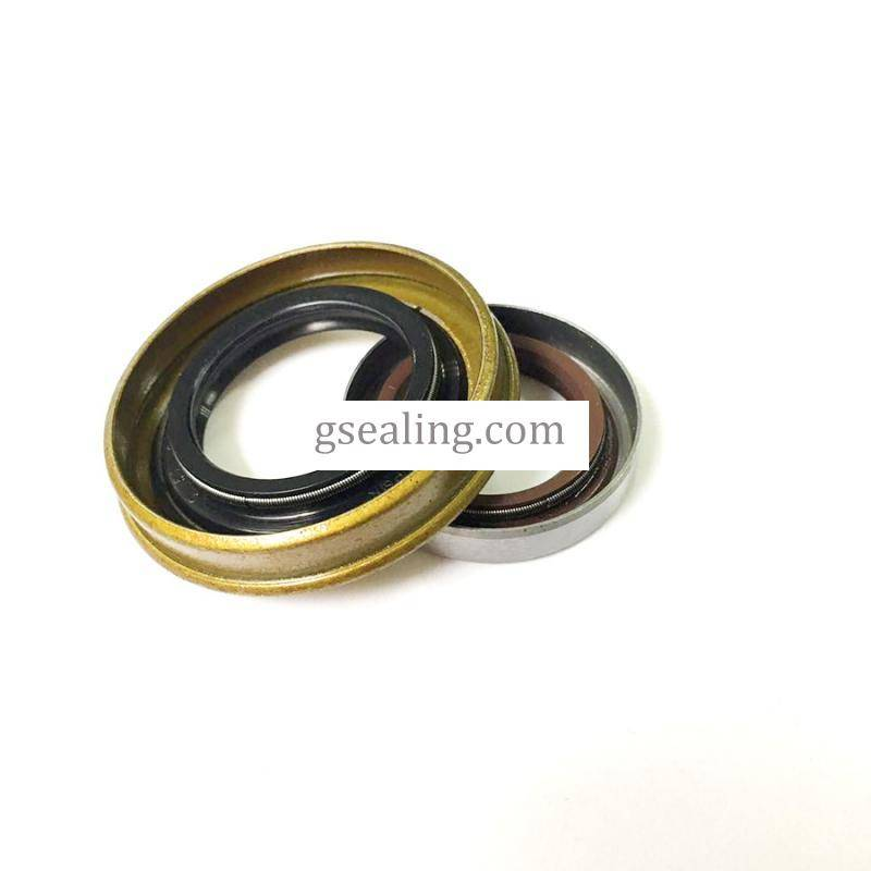 OEM Irrigator Gear Motor Oil Seal  China Manufacturer