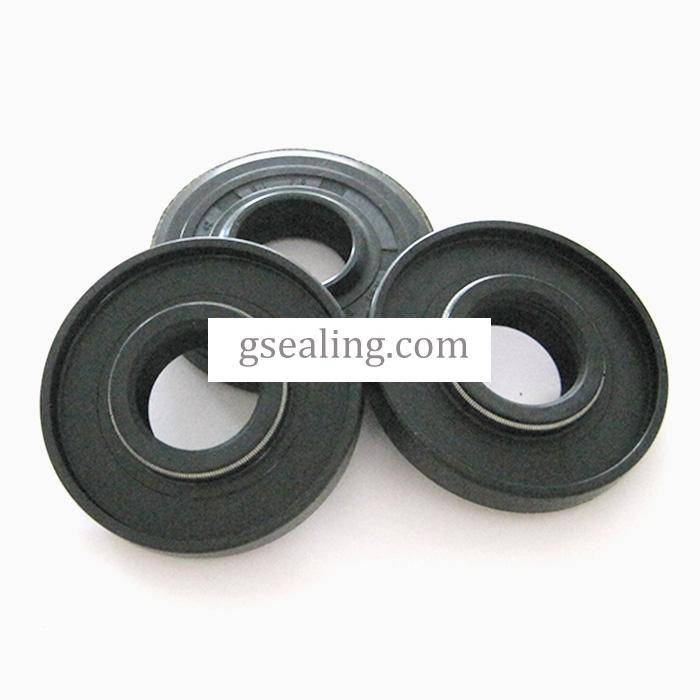 Wholesale Price 42627 Oil Seal - Automotive Shock Absorber Lip Oil Seal China Supplier China Manufacturer – GS Seal