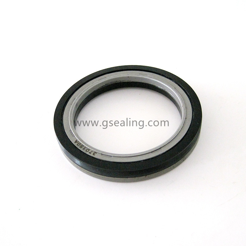 Shaft Hub Oil Seal Trailer Oil Seal China Supplier