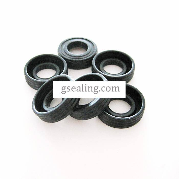 Automotive Gas Spring Rubber Oil Seal Manufacturer