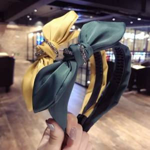 2018 New Style Korean Clothes - tire – G&T
