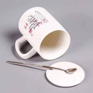 Massive Selection for Note Paper - Mark cup – G&T