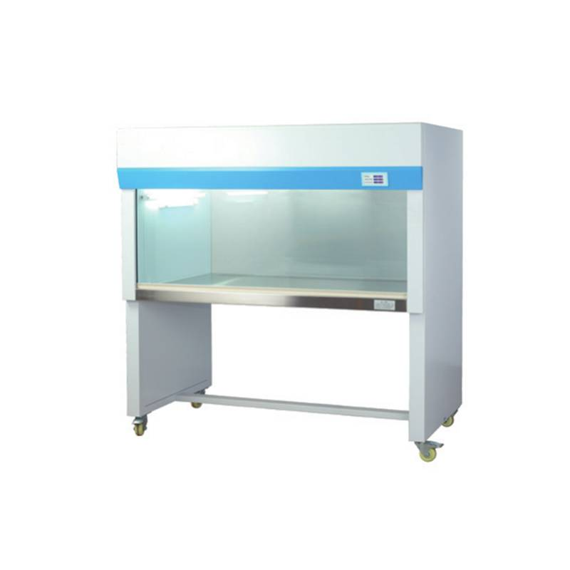 China OEM best vacuum oven - Laboratory Vertical Flow Clean Bench – GTMSMART