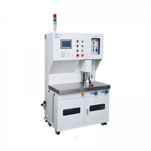 Hot Selling for Differential Pressure Test For Mask - Mask PM Protective Effect tester – GTMSMART