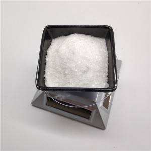Factory wholesale Handbook Of Pharmaceutical Excipients 2018 - Procaine hydrochloride CAS 51-05-8 – Guanlang