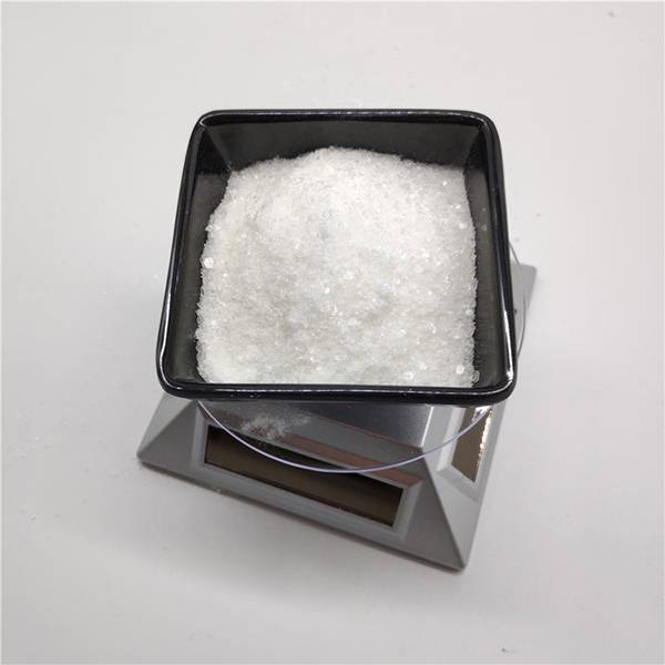 China Factory for Cellulose In Tablets - Procaine hydrochloride CAS 51-05-8 – Guanlang