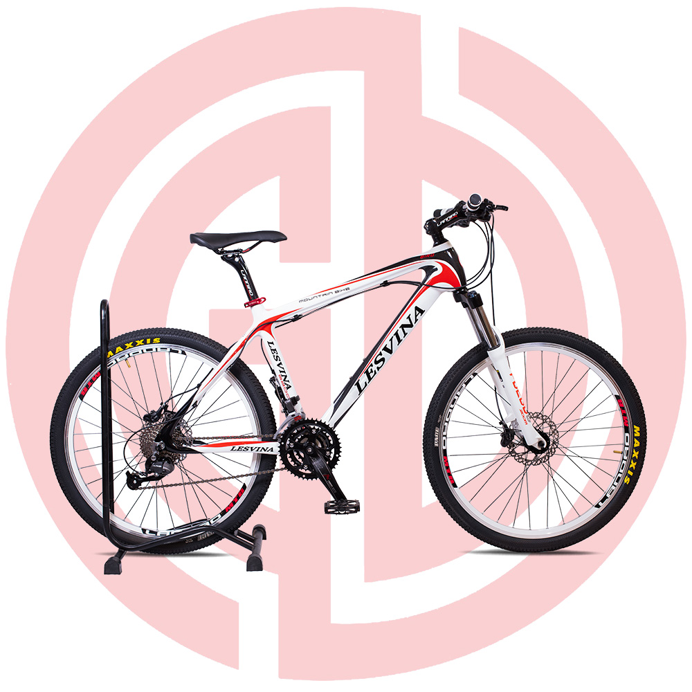 China Supplier China Good Model 26 27.5 29 Inch Aluminum Alloy Shimano 21 Speed Mountain Bike/Mountain Bicycle