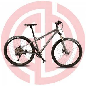 "GD-MTB-005:Mountain bike, alloy frame 27.5"",  SRIDE, CST, NECO, SHIMANO"