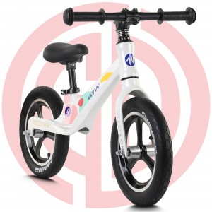2020 Latest Design Beach Bicycle - HOT SELLING KIDS BALANCE BIKE::Kids balance bike, featured kids bike, various designs, whole life warranty – GUODA