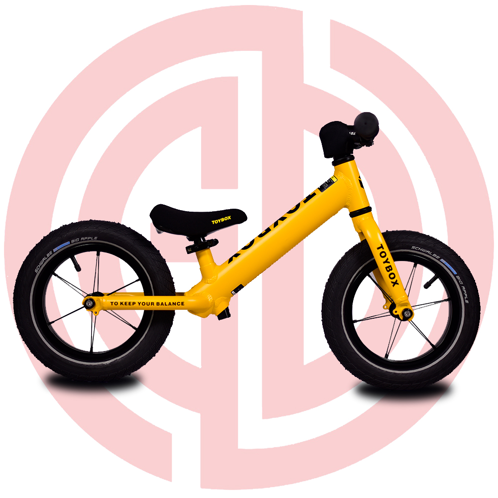 Hot Selling for Hummer Folding Electric Bicycle - HOT SELLING KIDS BALANCE BIKE::Kids balance bike, featured kids bike, various designs, whole life warranty – GUODA
