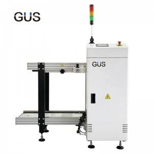 Top Suppliers Fuji Smt Machine - Fully automatic feeder – GUS