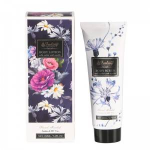 Discount Price Body Set - Lavender Body Butter Body and Hand Lotion Moisturizer for Women – Haida
