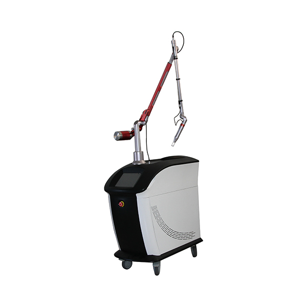 Super Purchasing for Nd Yag Laser - Picosecond Laser Tattoo Removal Machine – Haidari