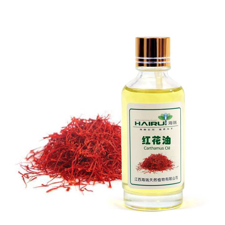 hot selling Orient Fragrance Activate Blood Safflower Oil