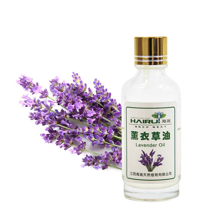 aromatherapy Lavender oil essential Oil fragrance oil Featured Image