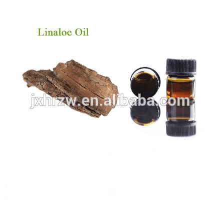 Factory Outlets Coconut Oil - Linaloe Oil linaloe wood oil in essential oil Antiviral – HaiRui