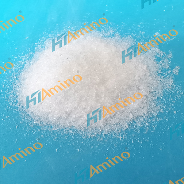 Lowest Price for Acetyl Glutamic Acid – N-Acetyl-L-Tyrosine – Haitian