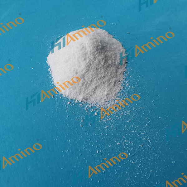 China Supplier Isoleucine Powder -  L-Citrulline – Haitian