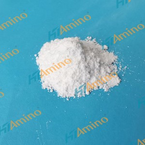 Good Wholesale Vendors L-Theanine Factory - L-Lysine base – Haitian