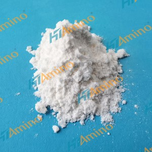 Wholesale Price China N Acetyl L Tyrosine - N-Acetyl-L-Tryptophan – Haitian