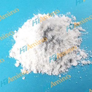 Wholesale Price China N Acetyl L Tyrosine - N-Acetyl-L-Glutamic acid – Haitian