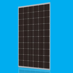 PNG 60M-F-35F Mono solar panel for soalr light or system