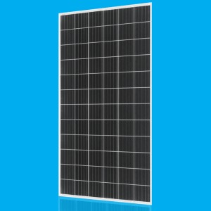 PNG 72M-F-40F sereis solar panels only for PV system