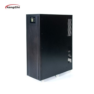 EH9335-60KS series off grid solar power inverter