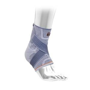 High Quality Medical Brace - Ankle 12919 – Haorui
