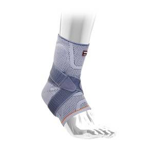 Hot New Products Elastic Knitting Brace - Ankle 12921 – Haorui