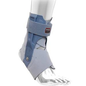 Good quality Neoprene Calf Brace - Ankle 47914 – Haorui