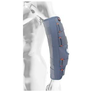 2020 Good Quality Comfortable Breathable Brace - Elbow 47322 – Haorui