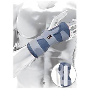 Wholesale Price Knitting Elbow Brace - Wrist 40505 – Haorui