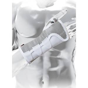 2020 Good Quality Comfortable Breathable Brace - Wrist 47416  – Haorui
