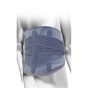OEM/ODM Factory 4 Way Stretch Sport Tape - Waist BACK 12704 – Haorui