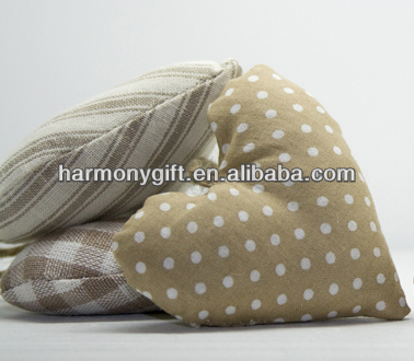 Newly Arrival Relax Balls - fabric decorations and gifts – Harmony