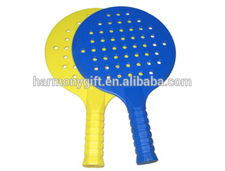 China Supplier Yoge Stone - racket set – Harmony Featured Image