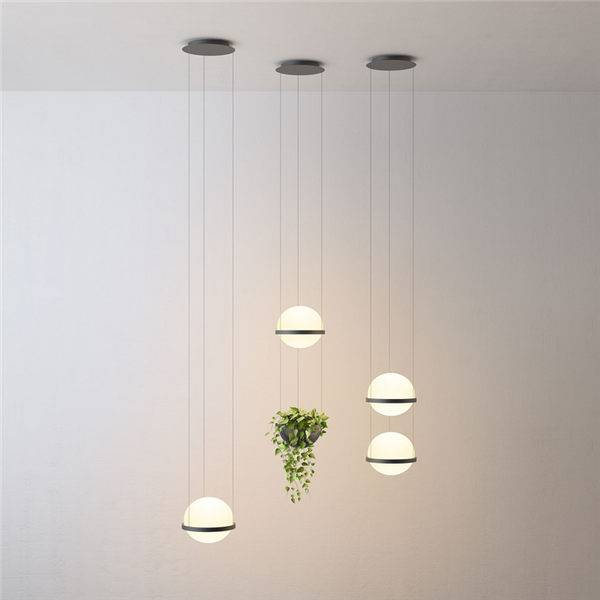 How are those classic lamps designed (4)