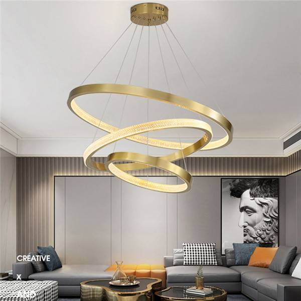 8 Year Exporter Island Kitchen Pendant Light - Modern indoor pendant light HL60L03-3 – Haus Lighting