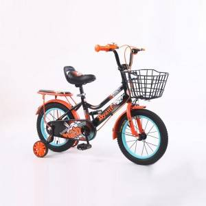 Unkgo modern Bike children bicycle child bike manufacture18′bikes children bicycle 10 yearskids bicycle children bike