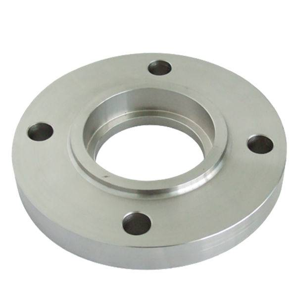 Factory wholesale Carbon Steel Flange - Flange – Kingmetal Featured Image