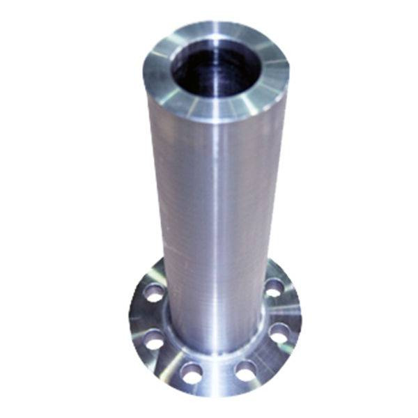 Factory wholesale Carbon Steel Flange - Flange – Kingmetal