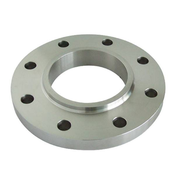100% Original Forged Steel Flanges - Flange – Kingmetal detail pictures